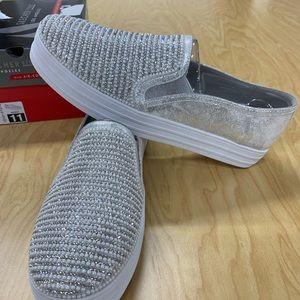 Skechers Los Angeles Playform sneakers